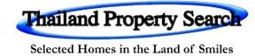 Thailand Property Search