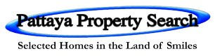 Pattaya Property Search