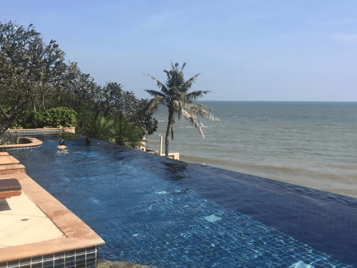 Condo or Apartments for rent in Hua Hin and Thailand, Hua Hin Property Search
