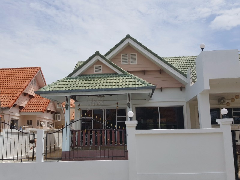 House for Rent, Pool Villa for rent in Hua Hin and Thailand, Hua Hin Property Search