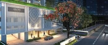 We have Condominium Buildings for sale in Thailand and Hua Hin