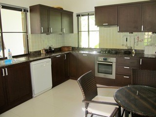 Golf course property in Hua Hin and Thailand for sale, Hua Hin Property Search