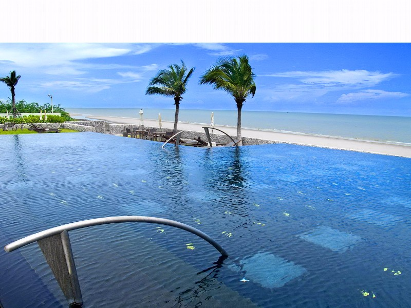 Condo or Apartments in Hua Hin and Thailand for sale, Hua Hin Property Search