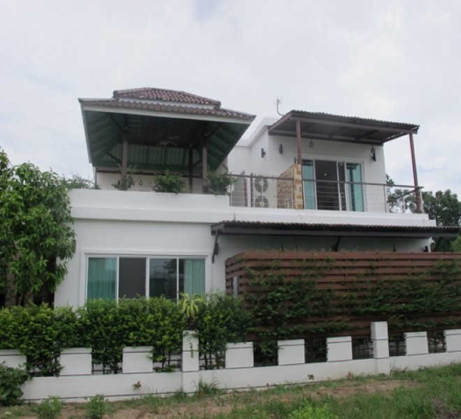 House, Hua Hin Property Search