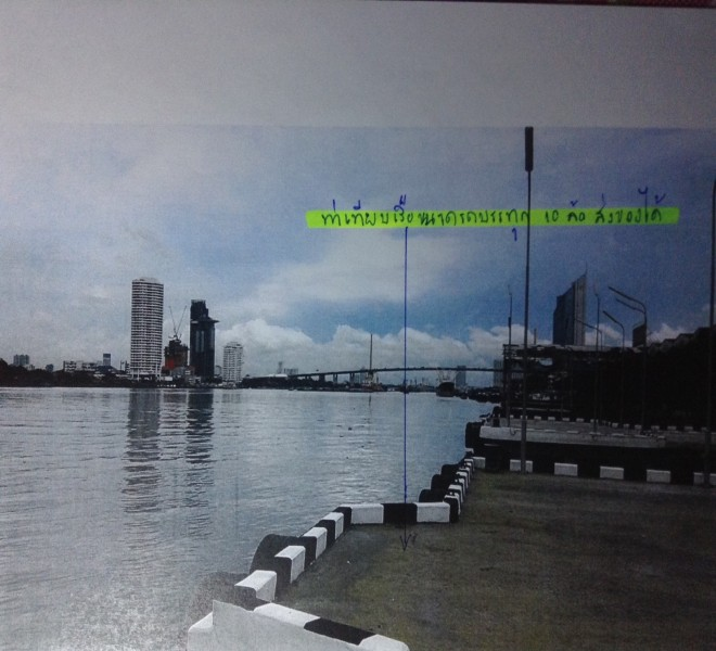 Land in Hua Hin and Thailand for sale, Hua Hin Property Search