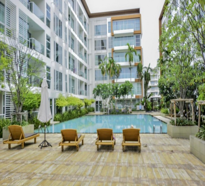 Where To Search For Apartments: The Breeze 2 Bedroom Apartment For Rent