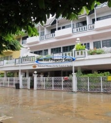 House for sale in Hua Hin and Thailand, Hua Hin Property Search